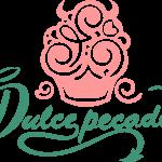 DulcePecado