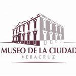 LOGO MUSEO DE LA CD