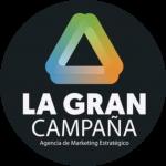 LaGranCampaña