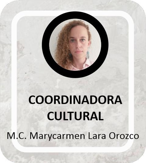 Marycarmen Lara Orozco